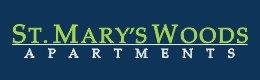 St Marys Woods Property Logo