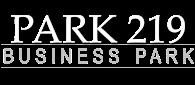 Hillsboro Property Logo 0