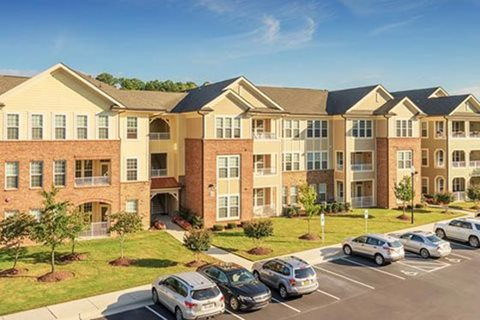 Bell Apex Luxury Apartments Apex Nc Bell Apartment Living