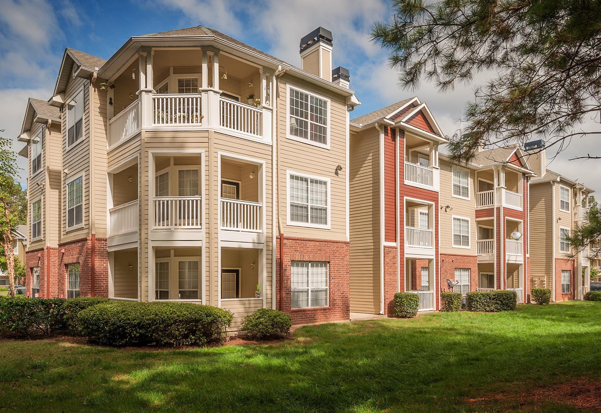 Preston View Apartments Morrisville Nc Bell Apartment Living