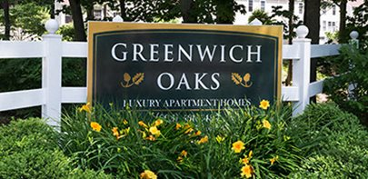 Greenwich Theme Right Image 50