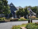 Heather Ridge Apartments Community Thumbnail 1