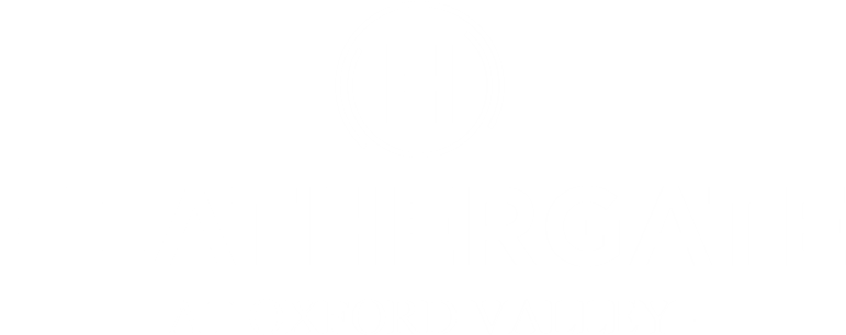 HeatherGate at Oxford Valley Property Logo 6