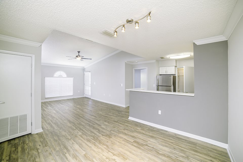 Photos And Video Of Lincoln Pointe In Aventura Fl