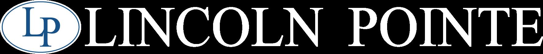 Aventura Property Logo 46