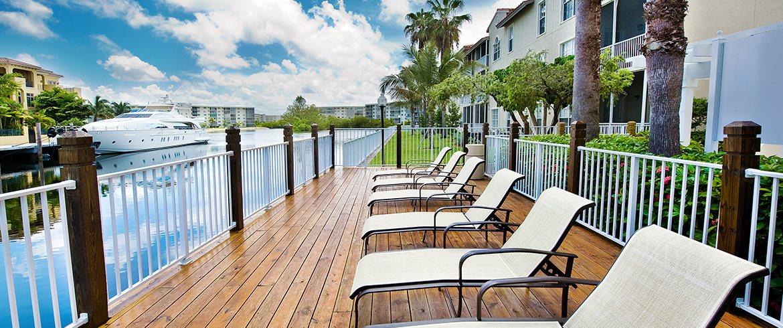 Lincoln Pointe | Apartments in Aventura, FL