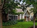 Montclair Apartments Community Thumbnail 1