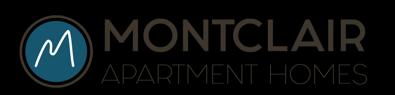 Silver Spring Property Logo 9