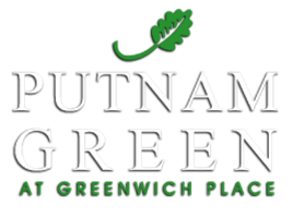 Greenwich Property Logo 26