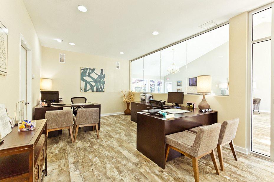 . Ravens Crest Apartments in Manassas  VA   Photo Gallery