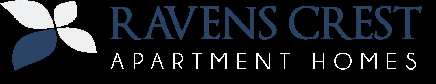 Manassas Property Logo 1