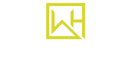 Wentworth House Apartments in North Bethesda, MD