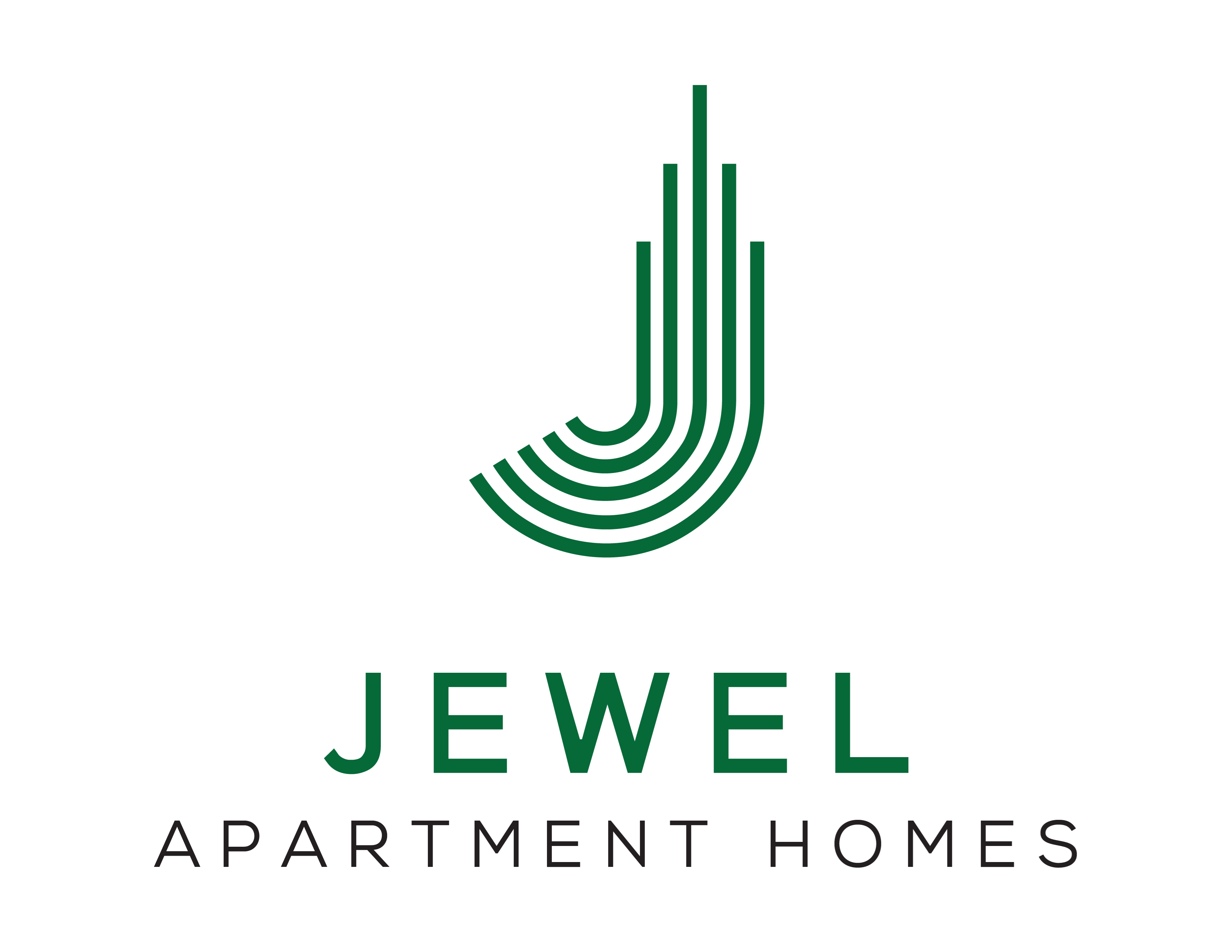 Jewel Property Logo 10