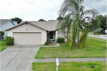 11801 Cedarfield Drive 3 Beds House for Rent Photo Gallery 1
