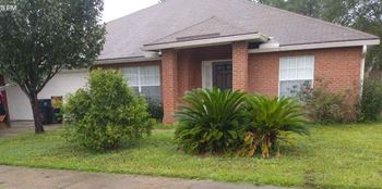 125 Perry Creek Drive 4 Beds House for Rent Photo Gallery 1