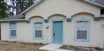 1837 Holbrook Road 3 Beds House for Rent Photo Gallery 1