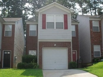 5088 Windsor Forrest Ln 4 Beds House for Rent Photo Gallery 1