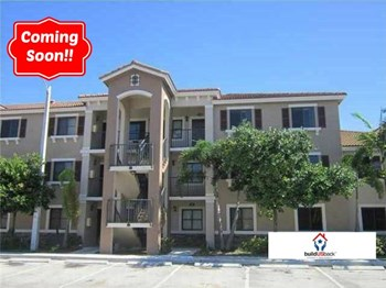 22501 SW 88th Place #13 2 Beds House for Rent Photo Gallery 1