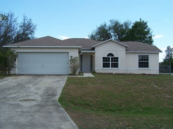 445 Mulberry Court 3 Beds House for Rent Photo Gallery 1