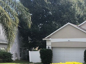 495 Lancer Oak Drive 4 Beds House for Rent Photo Gallery 1