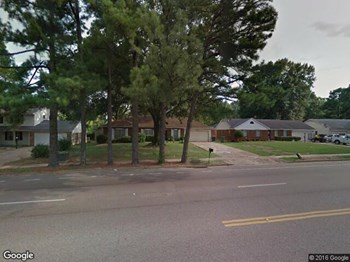 5847 Knight Arnold 3 Beds House for Rent Photo Gallery 1