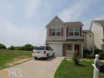 6224 Hickory Ln Cir 4 Beds House for Rent Photo Gallery 1
