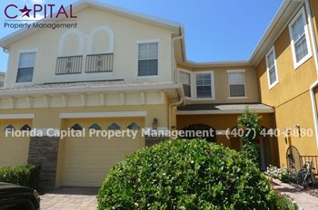 9576 Silver Buttonwood Street 3 Beds House for Rent Photo Gallery 1