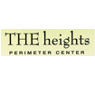 Heights at Perimeter Center Property Logo 0