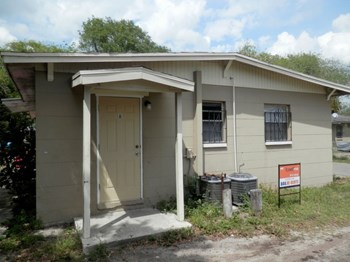 3711 E Ida St Unit B 2 Beds House for Rent Photo Gallery 1