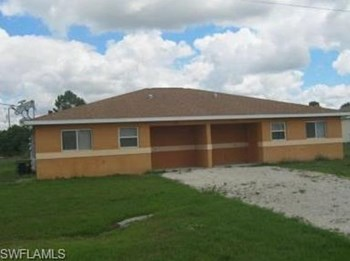 909 Jaguar Blvd 2 Beds House for Rent Photo Gallery 1
