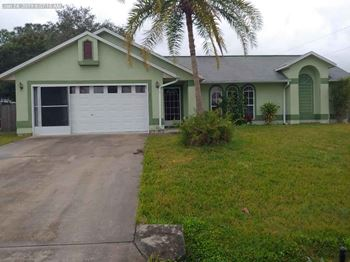 946 Black Coral 3 Beds House for Rent Photo Gallery 1