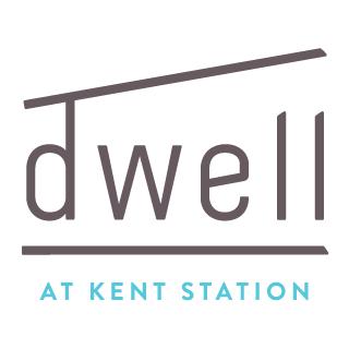 Kent Property Logo 4