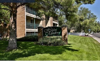 1794 Hidden Meadows Dr 1-3 Beds Apartment for Rent Photo Gallery 1