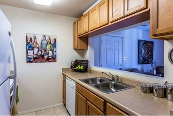 1120 L H Polk Dr 1-2 Beds Apartment for Rent Photo Gallery 1