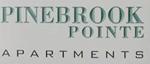 Memphis Property Logo 79