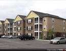 The Orleans at Walnut Grove Community Thumbnail 1