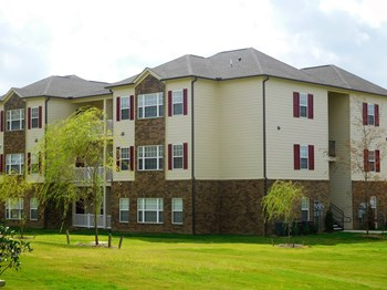 2851 N Houston Levee Road 1-3 Beds Apartment for Rent Photo Gallery 1