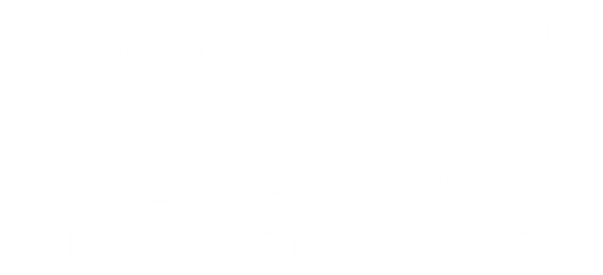 Lambertson Farms Apartment Homes Top Rated Apartments Thornton Co