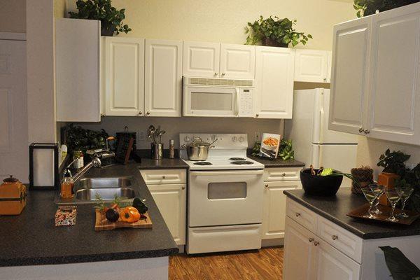 Lambertson Farms Apartment Homes 10260 N Washington Street Thornton Co Rentcafé