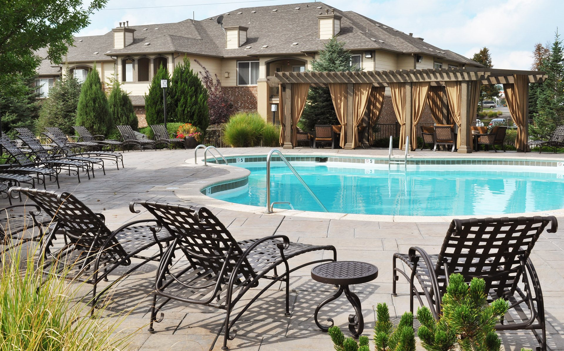 Lambertson Farms Apartment Homes | Top-Rated Apartments in Thornton, CO