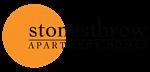 Greensboro Property Logo 35