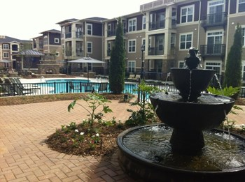 170 Mooresville Commons Way 1-3 Beds Apartment for Rent Photo Gallery 1