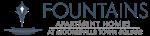 Mooresville Property Logo 0