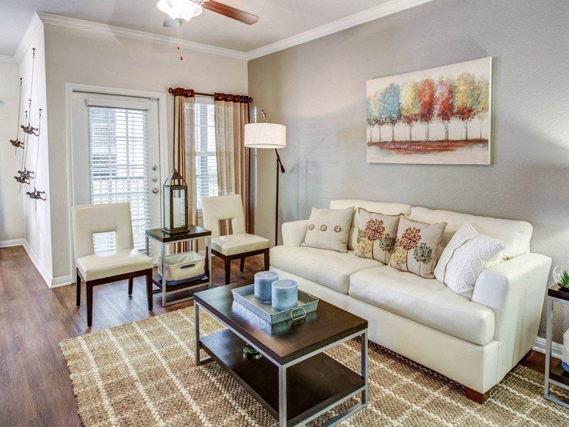 Admirable Apartments For Rent In Austin Tx Abelia Flats Download Free Architecture Designs Intelgarnamadebymaigaardcom