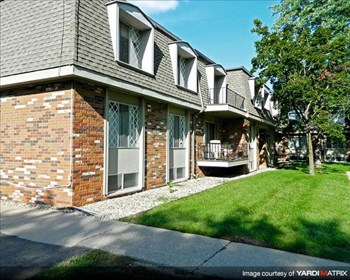 30300 Southfield Rd. 1-3 Beds Apartment for Rent Photo Gallery 1