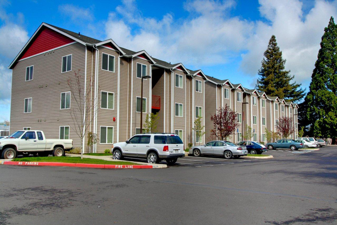 rent cheap apartments in oregon from 471 rentcaf rh rentcafe com