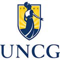 The University of North Carolina at Greensboro (UNCG)