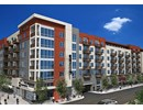 Link Apartments West End Community Thumbnail 1