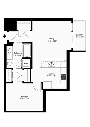 Default furthermore Default in addition 2250 Sq Ft House Plans as well ALP 01H2 besides Default. on 2250 sq ft floor plan