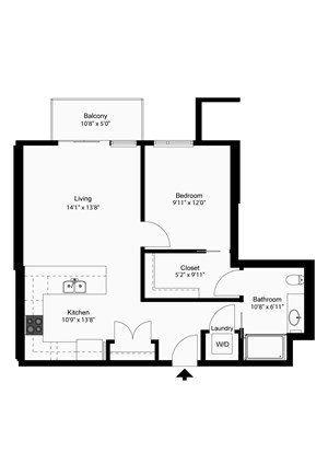 ALP 01DY likewise Three Bedroom Craftsman furthermore Z1zqhny likewise 1152 in addition 1094. on 2250 sq ft floor plan
